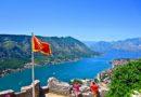 Montenegró a minőségi turizmust választja
