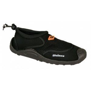 tengeri cipő