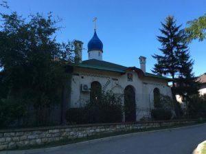 belgrad-2