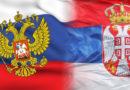 Orosz, szerb két jó barát?