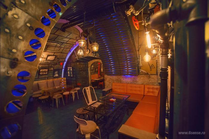tengeralattjaro-bar