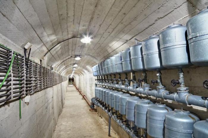 tito-bunker-2