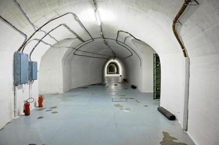 tito-bunker-6