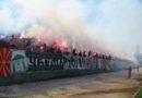 31 évesek lettek a Bitolai ultrák