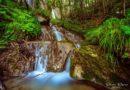 Žumberak Nemzeti Park / Horvátország