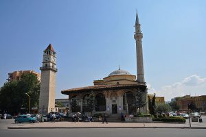 800px-ethem_bey_mosque__clock_tower