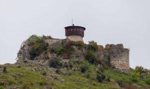 castillo_de_petrela_petrela_albania_2014-04-17_dd_02
