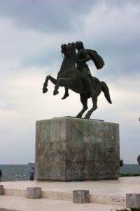 nagy-sandor-szobor