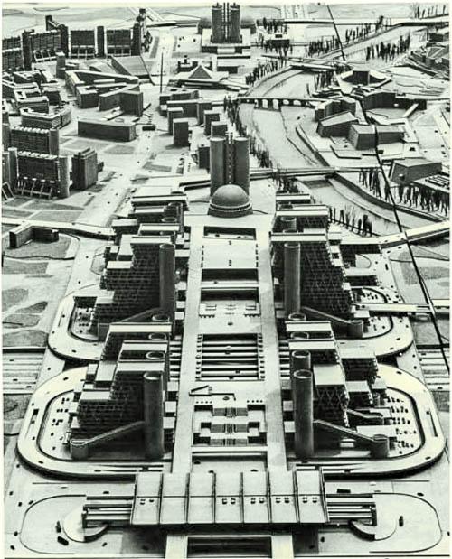 szkopje-1963-plan-1