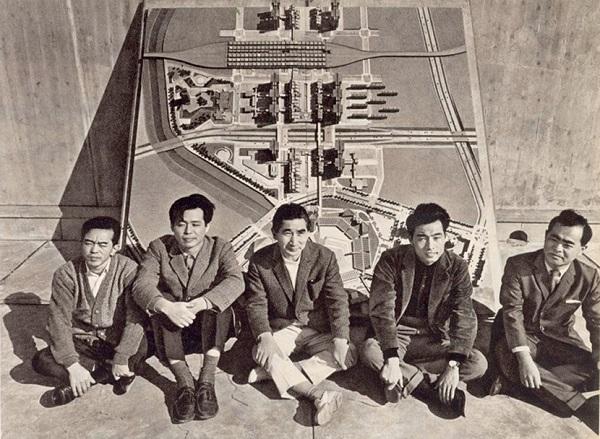 szkopje-1963