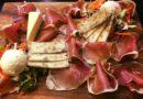 Montenegrói Gurman: Ahonnan boldogan távoznak a vendégek