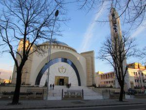 orthodox-church-in-tirana