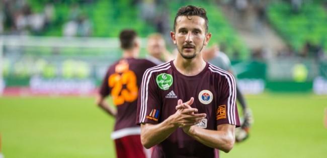 Magyar foci macedón szemmel