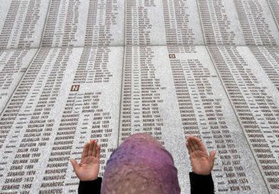 Felülvizsgálhatják a srebrenicai népirtás ítéletét