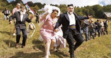 Balkáni Filmklub: Az ígéret szép szó