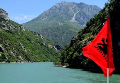 Fedezd fel Albániát !