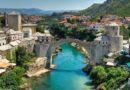 Fedezd fel a Balkánt!