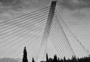 Milleniumi híd