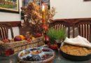 Badnjak – a Karácsonyt megelőző nap