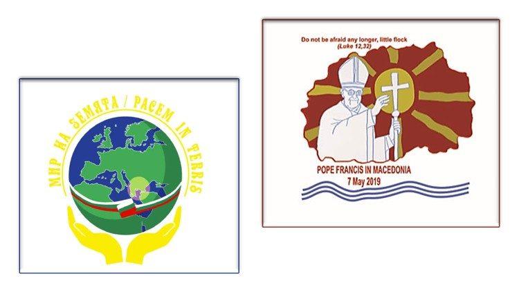 Bulgáriába és Macedóniába látogat a pápa