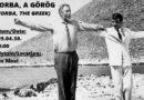 Balkáni Filmklub: Zorba, a görög