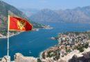 Gyere velünk Montenegróba!