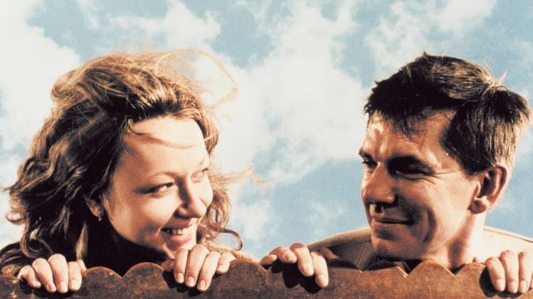 Balkáni Filmklub: Az élet egy csoda