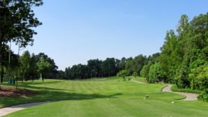 golf-kempinski-palace-portoroz