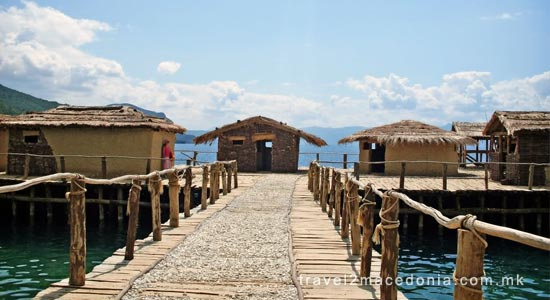 bay-of-bones-settlement-ohrid-lake
