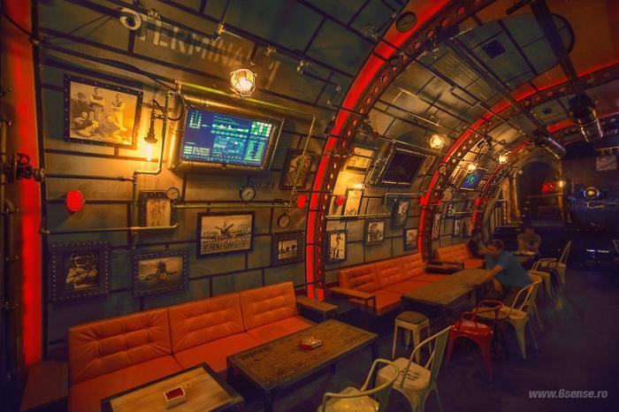 tengeralattjaro-bar-2