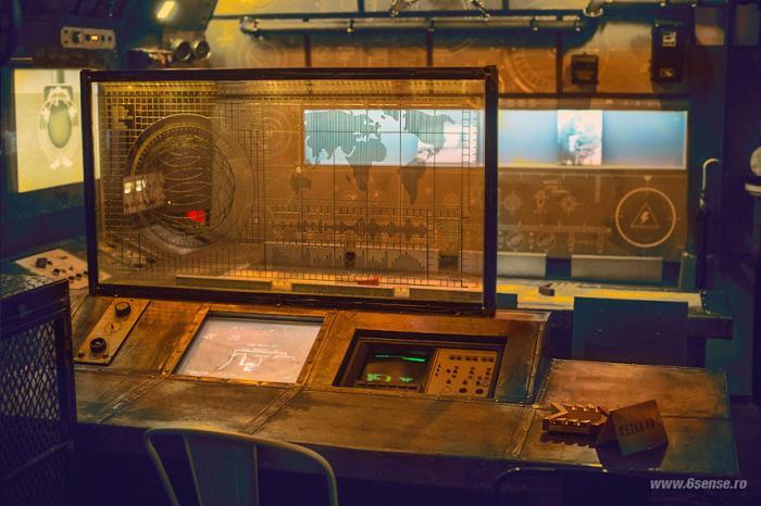 tengeralattjaro-bar-4