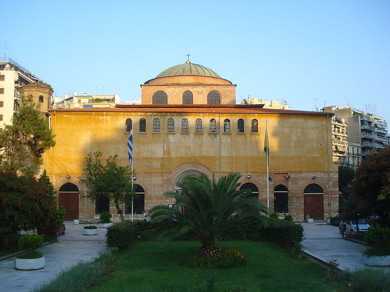 aghia_sophia_church_in_thessaloniki