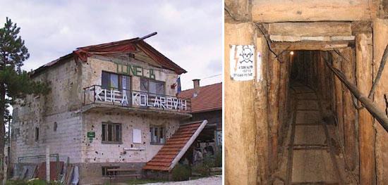 tunnel-museum-sarajevo